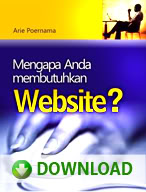 bukuwebsitedownload